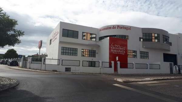 Consagração ICM Maanaim de Portugal - galerias/4972/thumbs/05.jpeg