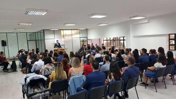 Consagração ICM Maanaim de Portugal - galerias/4972/thumbs/07.jpeg