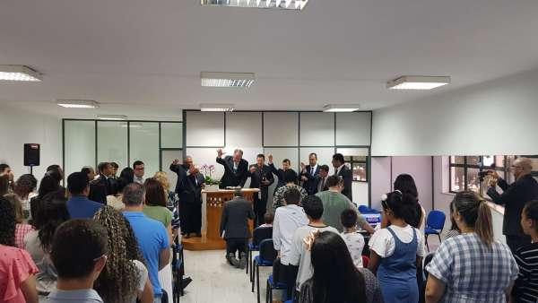 Consagração ICM Maanaim de Portugal - galerias/4972/thumbs/09.jpeg