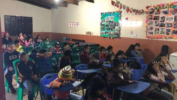 Evangelização em Ciudad del Este, Paraguai - galerias/4974/thumbs/07.jpg