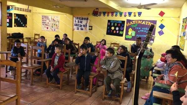 Evangelização em Ciudad del Este, Paraguai - galerias/4974/thumbs/08.jpg