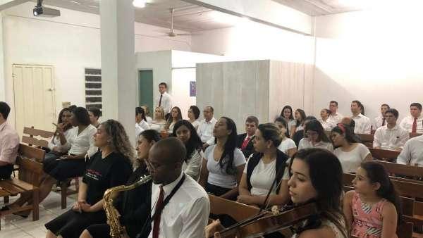 Evangelização em Ciudad del Este, Paraguai - galerias/4974/thumbs/11.jpg