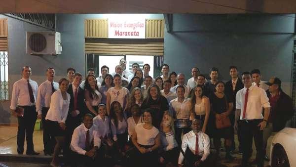 Evangelização em Ciudad del Este, Paraguai - galerias/4974/thumbs/12.jpg
