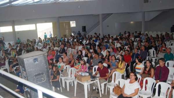 Seminários e cultos especiais em Ibatiba (ES) e Mutum (MG) - galerias/4975/thumbs/01-mutum.jpeg