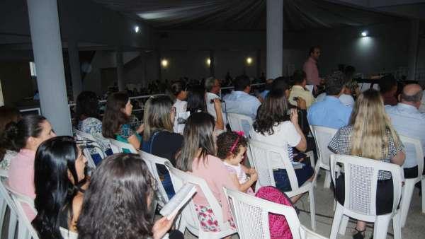 Seminários e cultos especiais em Ibatiba (ES) e Mutum (MG) - galerias/4975/thumbs/03-mutum.jpeg