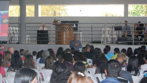 Seminários e cultos especiais em Ibatiba (ES) e Mutum (MG) - galerias/4975/thumbs/05-mutum.jpeg