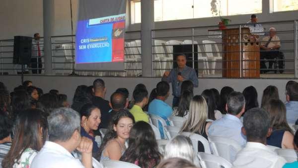Seminários e cultos especiais em Ibatiba (ES) e Mutum (MG) - galerias/4975/thumbs/06-mutum.jpeg