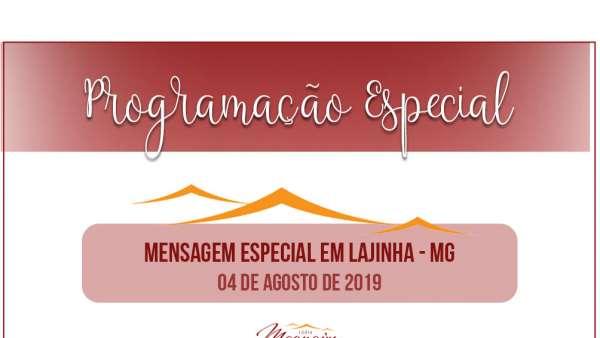 Seminários e cultos especiais em Ibatiba (ES) e Mutum (MG) - galerias/4975/thumbs/08-lajinha.jpg