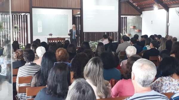 Seminários e cultos especiais em Ibatiba (ES) e Mutum (MG) - galerias/4975/thumbs/09-lajinha.jpeg