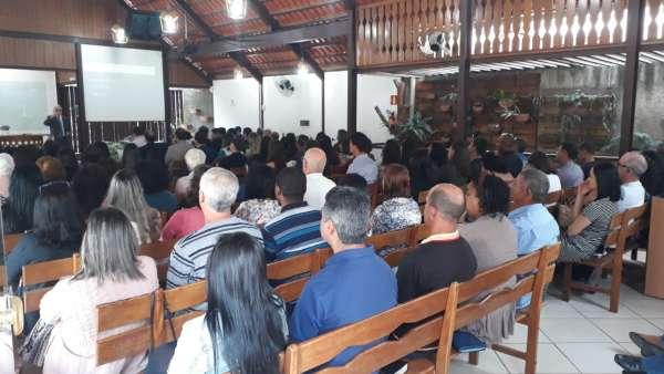 Seminários e cultos especiais em Ibatiba (ES) e Mutum (MG) - galerias/4975/thumbs/10-lajinha.jpeg
