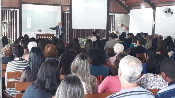 Seminários e cultos especiais em Ibatiba (ES) e Mutum (MG) - galerias/4975/thumbs/11-lajinha.jpeg