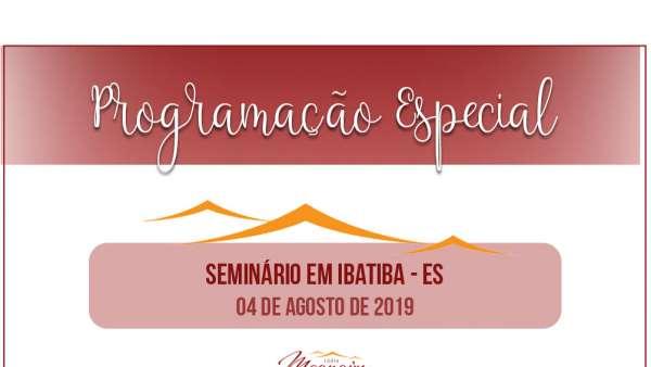 Seminários e cultos especiais em Ibatiba (ES) e Mutum (MG) - galerias/4975/thumbs/12-ibatiba.jpg
