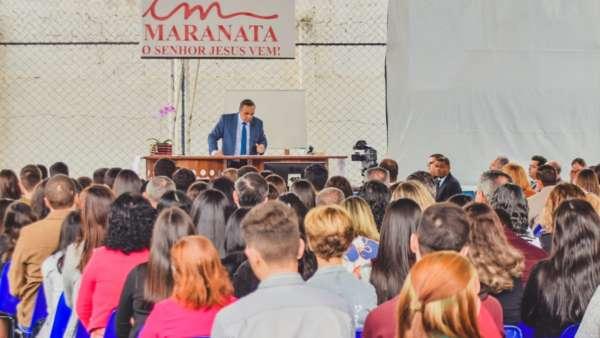 Seminários e cultos especiais em Ibatiba (ES) e Mutum (MG) - galerias/4975/thumbs/13-ibatiba.jpeg