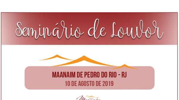 Seminário de Louvor - Transmitido para o Brasil e Exterior - galerias/4976/thumbs/06.jpg