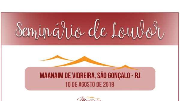 Seminário de Louvor - Transmitido para o Brasil e Exterior - galerias/4976/thumbs/09.jpg