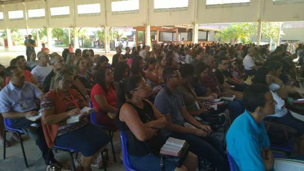 Seminário de Louvor - Transmitido para o Brasil e Exterior - galerias/4976/thumbs/14.jpeg