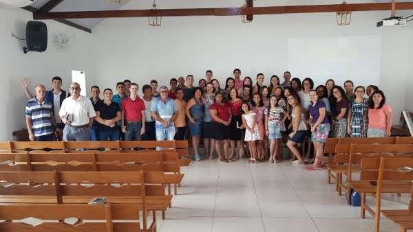 Seminário de Louvor - Transmitido para o Brasil e Exterior - galerias/4976/thumbs/16.jpeg