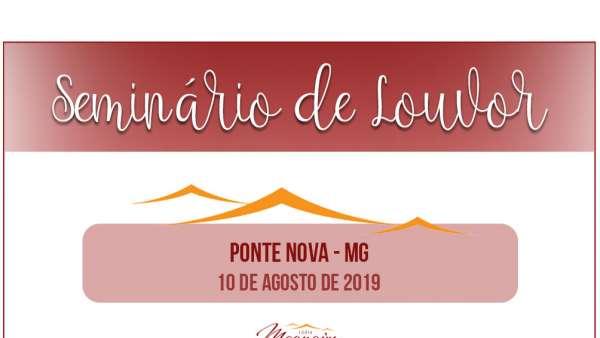 Seminário de Louvor - Transmitido para o Brasil e Exterior - galerias/4976/thumbs/17.jpg