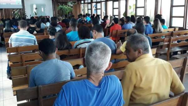 Seminário de Louvor - Transmitido para o Brasil e Exterior - galerias/4976/thumbs/20.jpeg