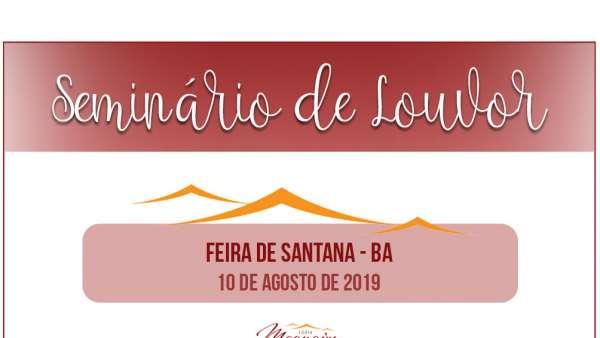 Seminário de Louvor - Transmitido para o Brasil e Exterior - galerias/4976/thumbs/26.jpg