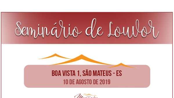 Seminário de Louvor - Transmitido para o Brasil e Exterior - galerias/4976/thumbs/30.jpg