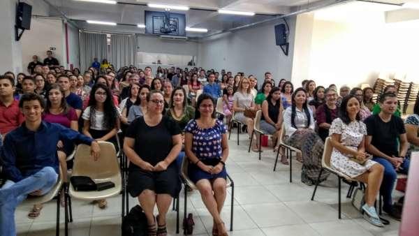 Seminário de Louvor - Transmitido para o Brasil e Exterior - galerias/4976/thumbs/35.jpeg