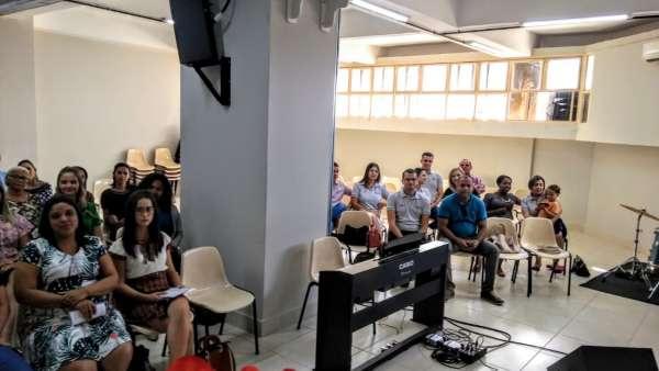 Seminário de Louvor - Transmitido para o Brasil e Exterior - galerias/4976/thumbs/36.jpeg