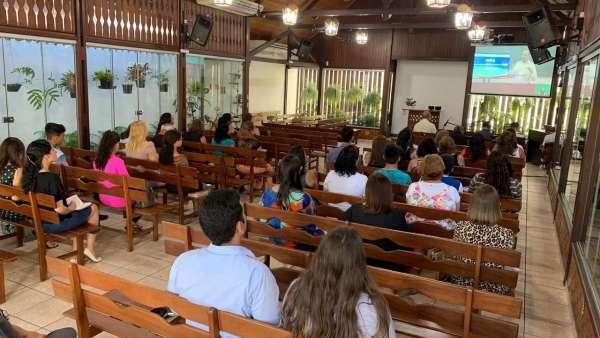 Seminário de Louvor - Transmitido para o Brasil e Exterior - galerias/4976/thumbs/38.jpg