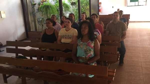 Seminário de Louvor - Transmitido para o Brasil e Exterior - galerias/4976/thumbs/41.jpg