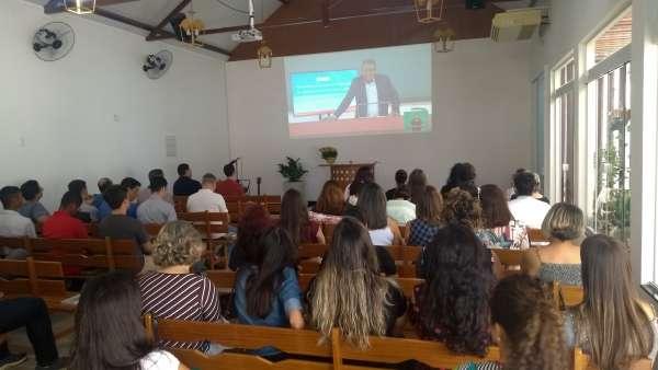 Seminário de Louvor - Transmitido para o Brasil e Exterior - galerias/4976/thumbs/43.jpg