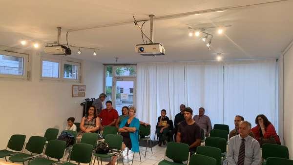 Seminário de Louvor - Transmitido para o Brasil e Exterior - galerias/4976/thumbs/46.jpeg