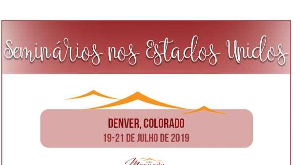 Seminários em Denver, Mineápolis e Springfield - EUA - galerias/4977/thumbs/00.jpg