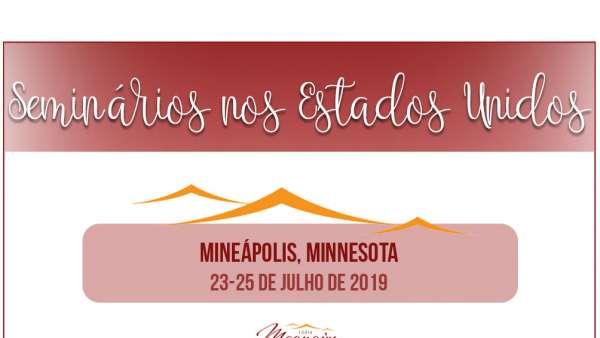 Seminários em Denver, Mineápolis e Springfield - EUA - galerias/4977/thumbs/08.jpg