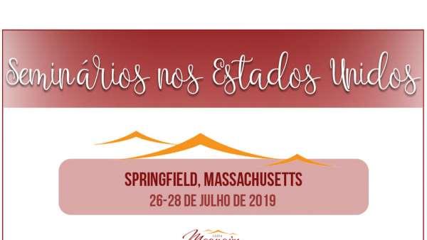 Seminários em Denver, Mineápolis e Springfield - EUA - galerias/4977/thumbs/12-2eaaa.jpg