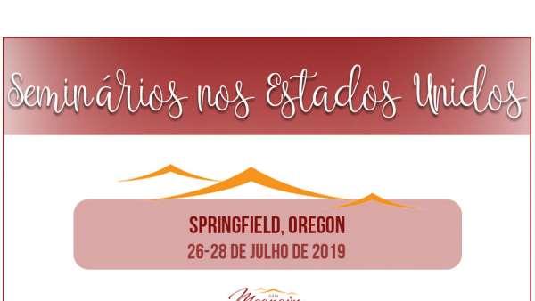 Seminários em Denver, Mineápolis e Springfield - EUA - galerias/4977/thumbs/12.jpg