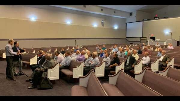 Seminários em Denver, Mineápolis e Springfield - EUA - galerias/4977/thumbs/14-springfield.JPG