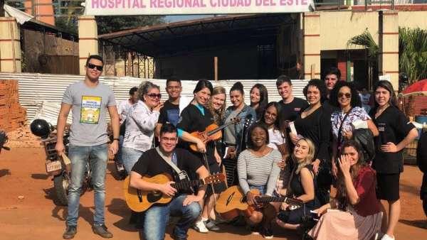 Assistência espiritual em Hospital do Paraguai - galerias/4978/thumbs/02.jpg