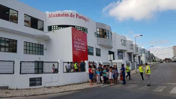Evangelização próximo ao Maanaim de Portugal  - galerias/4980/thumbs/02.jpeg