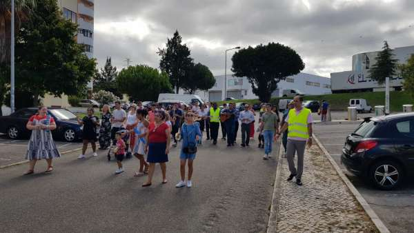 Evangelização próximo ao Maanaim de Portugal  - galerias/4980/thumbs/09.jpeg