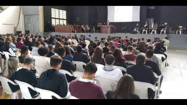 Seminários direcionados aos jovens - galerias/4981/thumbs/16.jpeg