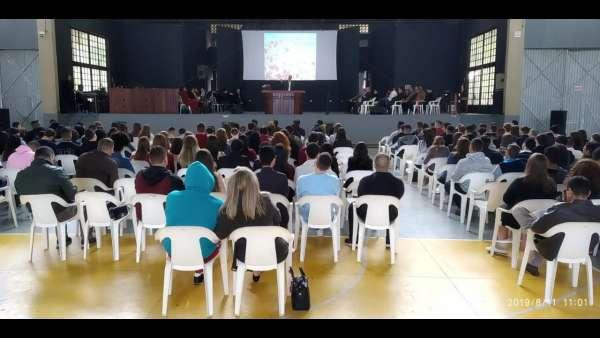 Seminários direcionados aos jovens - galerias/4981/thumbs/17.jpeg
