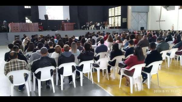 Seminários direcionados aos jovens - galerias/4981/thumbs/18.jpeg
