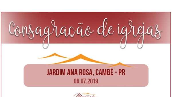Consagração de Igrejas Cristã Maranata no Brasil - galerias/4982/thumbs/01.jpg