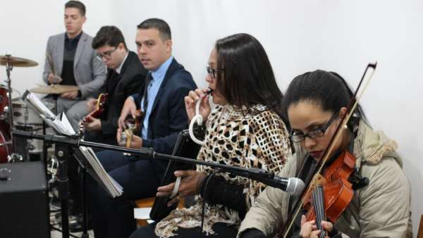Consagração de Igrejas Cristã Maranata no Brasil - galerias/4982/thumbs/04.jpeg