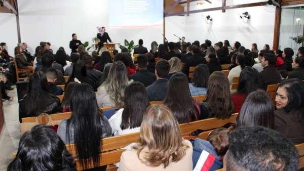 Consagração de Igrejas Cristã Maranata no Brasil - galerias/4982/thumbs/05.jpeg