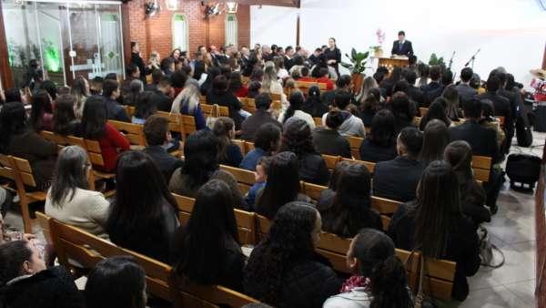 Consagração de Igrejas Cristã Maranata no Brasil - galerias/4982/thumbs/06.jpeg