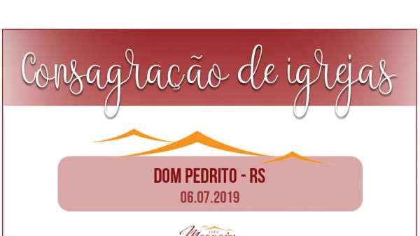 Consagração de Igrejas Cristã Maranata no Brasil - galerias/4982/thumbs/08.jpg