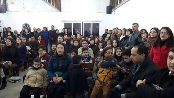Consagração de Igrejas Cristã Maranata no Brasil - galerias/4982/thumbs/10.jpg