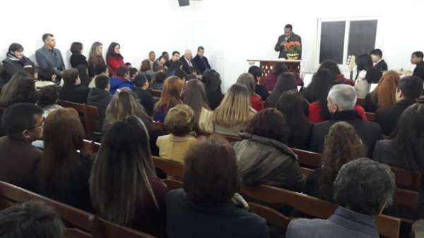 Consagração de Igrejas Cristã Maranata no Brasil - galerias/4982/thumbs/11.jpg
