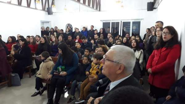 Consagração de Igrejas Cristã Maranata no Brasil - galerias/4982/thumbs/12.jpg